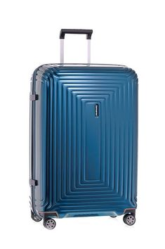 80744768c1a 8 best Samsonite Suitcases images | Luggage reviews, Garment bags ...