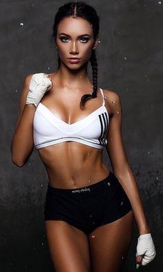 Warrior Girl, Beachwear, Swimwear, Bikinis, Sexy Shorts, Outfit Of The Day, Sportswear, Sexy Women, Female