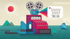 http://illustrationage.com/2013/04/02/illustrator-stephen-kelleher/