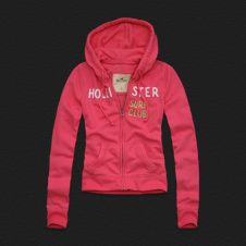 Bettys Hoodies | HollisterCo.com