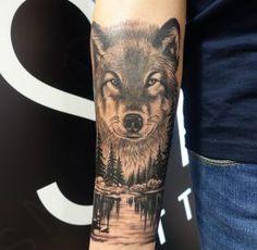 Nasze realizacje Studio Tatuażu, Tatoos, Studios, Studio