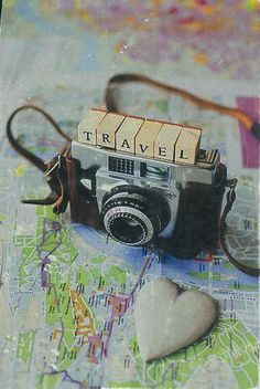Postcards, Electronics, Gallery, Consumer Electronics, Greeting Card