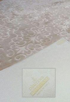 Non-skip Acrylic Carpet