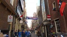 P1020487 (2) Amsterdam, Street View