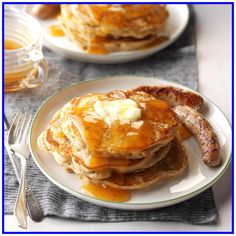 65 perfect pancake recipe jamie oliver #perfect #pancake #recipe #jamie #oliver Please Click Link To Find More Reference,,, ENJOY!! Apple Pancake Recipe, Perfect Pancake Recipe, Pancake Recipes, Homemade Syrup, Cooking For Two, Easy Cooking, Cooking Recipes, Chocolate Chip Pancakes