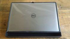 Dell XPS 15 9550  i7-6700HQ 32GB RAM 1TB SSD Non Touch FHD NVDIA GTX960M