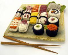 sushi-lana-comida-japonesa