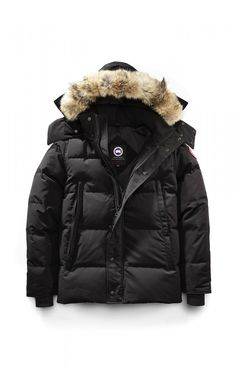4704004e8a024 30 Best CANADA GOOSE images in 2018 | Canada goose parka, Parka ...