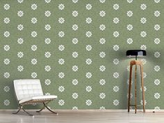 Design #Tapete Dornröschen Schlaf Oriental, Rugs, Design, Home Decor, Self Adhesive Wallpaper, Wall Papers, Sleep, Shadows, Farmhouse Rugs