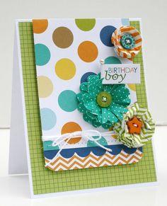 JaclynRench_BirthdayBoy_card