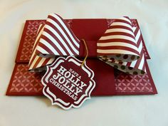 I Stamped That! | Michelle's Stampin' Blog