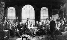 Fathers of Confederation LAC c001855 - List of national founders - Wikipedia, the free encyclopedia