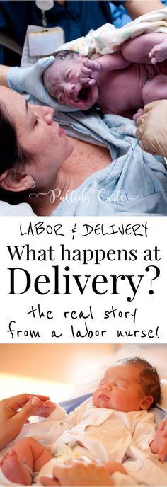 labor and delivery  - what happens at delivery - immunizations - skin to skin - delayed cord clamping #pregnancy #delivery #newborn