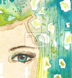 Canvastavlor • Sida 38 • Pixers® - Vi lever för förändring e3ad73afb3073