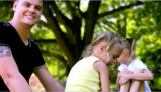 Teen Mom OGs Catelynn & Tyler Baltierra Share Photos From Emotional Reunion with Daughter Carly