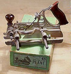 491 Best Woodworking Tools Images Woodworking Tools Antique Tools