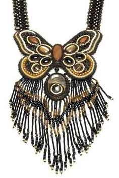 Wings to Fly - Bead&Button Magazine Community - Forums, Blogs, and Photo Galleries