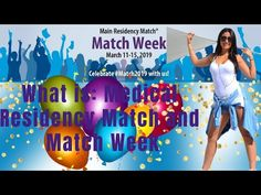 Was ist: Medical Residency Match und Match Week – Fotografie Love Photos, Most Beautiful Pictures, Cool Pictures, Perfect Image, Perfect Photo, How To Clean Humidifier, Residency Medical, Martial Arts Club, Flu Like Symptoms