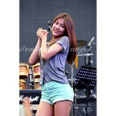 @sh_9513  @dongdong810 @jiminbaby_18 @queenchoa_ @chanmi_96a @kvwowv @yn_s_1230  #aoa #seolhyun #chanmi #yuna #choa #jimin #mina #aceofangels #hyejeong #exo #bts #fnc #dramafever #cnblue #bigbang #gdragon #taeyang #girlsgeneration #blackpink #kpop #baesuzy #iu #singer #actress #korean #twice #dance #kdrama #queen #2017