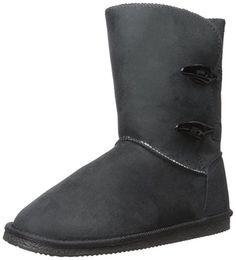 #theladybuff #amazon.com Willowbee #Women's Sonia #Boot
