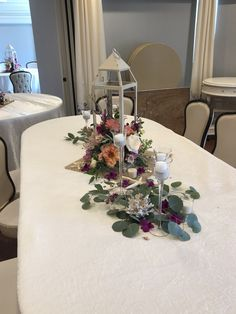 Connecticut Wedding and Event Florist Rectangle Wedding Tables, Long Table Wedding, Beach Centerpieces, Special Events, Garland, Floral Design, Table Settings, Table Decorations, Home Decor