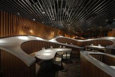 Muse Park 97 Restaurant