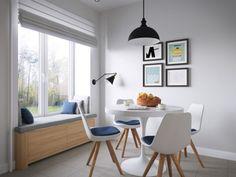 Design Therapy | UN MINI APPARTAMENTO PERFETTAMENTE ORGANIZZATO | http://www.designtherapy.it