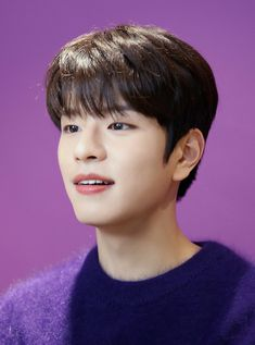 Stray Kids Seungmin, Felix Stray Kids, Kids Icon, Lee Know, Boyfriend Material, Cute Pictures, We Heart It, Boys, Pretty