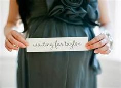 maternity picture ideas - Bing Images