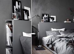 Home Bedroom, Bedroom Decor, Minimal Bedroom, Home Hacks, Interior Design Living Room, Dressing, Furniture, Home Decor, Ideas