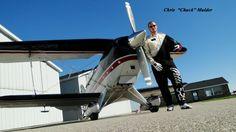 Flight Suits EMS Suits by Suits Usa