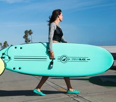 Tod's: Ready for blue skies, bright colors and happy moments. Beach Gear, Happy Moments, Bright Colors, Surfboard, Surfing, Sky, In This Moment, Blue Skies, Summer