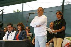 http://www.minag.gob.pe  #Miniolimpiadas, #Agrarias, #minag, #agrarias, #agricultura