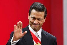 """MÉXICO, D.F. (apro).- El martes primero de septiembre, mientras en México se trataba de reeditar el ritual del """"día del Presidente"""" en la Cámara de Diputados integrada por partidos ensimismados en ..."""