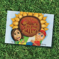 A gift that keeps on giving: book, blanket, free song, and an app ☀️ . . Link in bio for more information 📲 . . #summerbreak #techkids #kids #calminyourpalm #love #instagood #beautiful #happy #spring #fun #reading #music #app #interactive #book #helpinghand #calm #empowerment #geekparenting #augmentationreality