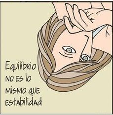 Verdades H Comic, My Philosophy, Humor Grafico, Thoughts, Quotes, Saga, Fun, Texts, Truths