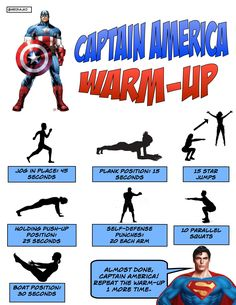 captainamerica.jpg 2,550×3,300 pixels