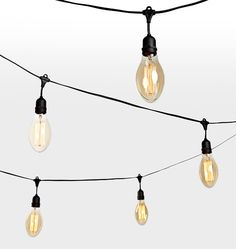 Search Results for String Lights, Wall Lights, Ceiling Lights, Photography Illustration, Back Doors, Track Lighting, Amber, Home Improvement, Bulb