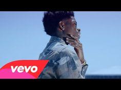 Rich Homie Quan - Walk Thru ft. Problem - YouTube