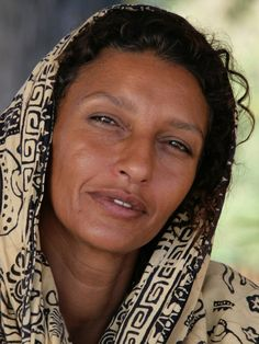 eritrean women tumblr - Google Search