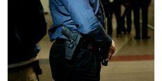 MI – Gun Rights - Ann Arbor parents seek change in Michigan gun laws - http://www.gunproplus.com/mi-gun-rights-ann-arbor-parents-seek-change-in-michigan-gun-laws/