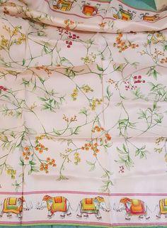 7 Best Scarfs - Jim Thompson images   Silk scarves, Bandanas, Neck ... d5f1f96788