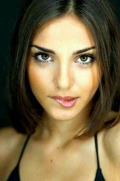 Beautiful Bollywood Actress, Beautiful Actresses, Most Beautiful Eyes, Beautiful Women, Amazing Eyes, Girl Face, Woman Face, Beauty Full Girl, Beauty Women
