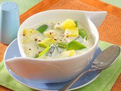 Supa Supe, Cantaloupe, Fruit, Food, Meal, The Fruit, Eten, Meals