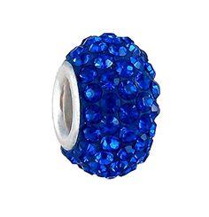 A-Ha - Large Hole Crystal Bead Charm fits Pandora - Blue ... https://www.amazon.com/dp/B0188IDY80/ref=cm_sw_r_pi_dp_x_PSEpybH8EK498