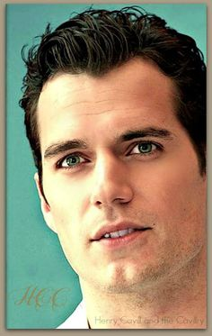 Henry Cavill and the Cavillry faceboook page.  FYI: 'The Cavillry is looking for fans who support our page,   to share our pictures, on their own wall and the walls of their friends...You will officially be a part of our TEAM as an affiliate, and you can promote YOURSELF, as that title.' If you or if you know someone interested, please go their facebook page and send a message.  This is a great facebook for Henry pics and information.