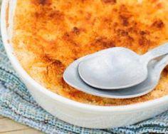 Parmentier léger au cabillaud : http://www.fourchette-et-bikini.fr/recettes/recettes-minceur/parmentier-leger-au-cabillaud.html