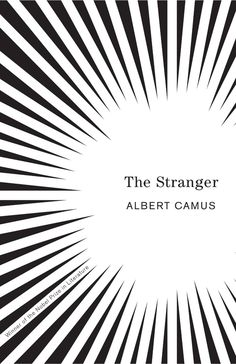 We all need a little existentialism in our lives. Enter The Stranger, which will make you question what really matters, in that nothing actu...