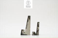 3( 水泥名片座) MOWU studio /lamp/concrete/水泥/吊燈/wooDen/燈具/lightball/手做https://www.facebook.com/mowu2014