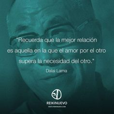 97 Mejores Imagenes De Palabras Para Pensar Y Profundizar Del Dalai
